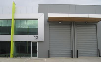 10 Corporate Drive Cranbourne West VIC 3977 - Image 3