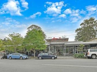 71 Wilgarning Street Stafford Heights QLD 4053 - Image 2
