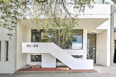 31 - 33 Hume Street Crows Nest NSW 2065 - Image 1