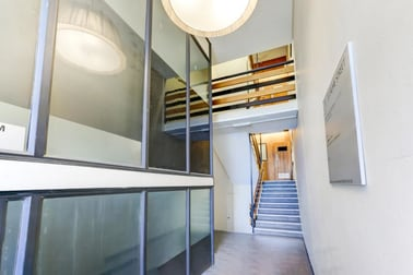 31 - 33 Hume Street Crows Nest NSW 2065 - Image 3
