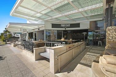 104/45 Brisbane Road Mooloolaba QLD 4557 - Image 3