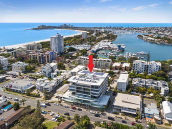 3034/45 Brisbane Road Mooloolaba QLD 4557 - Image 1
