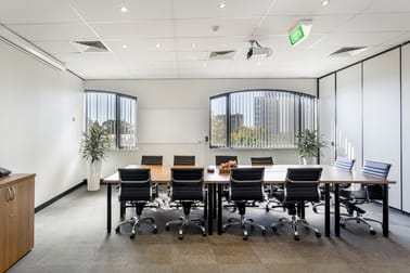 1 McLaren Street North Sydney NSW 2060 - Image 2