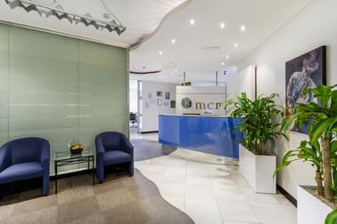 1 McLaren Street North Sydney NSW 2060 - Image 3