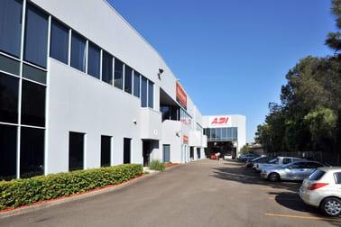 148 James Ruse Drive Rosehill NSW 2142 - Image 2