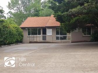 105 Cecil Avenue Castle Hill NSW 2154 - Image 1