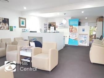 105 Cecil Avenue Castle Hill NSW 2154 - Image 2