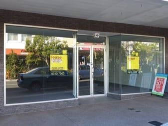 31b Bulcock Street Caloundra QLD 4551 - Image 1