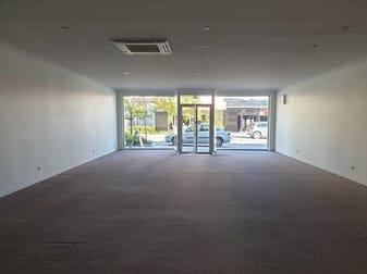31b Bulcock Street Caloundra QLD 4551 - Image 2