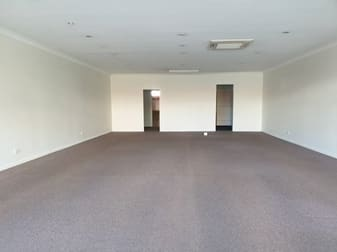 31b Bulcock Street Caloundra QLD 4551 - Image 3