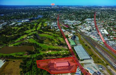 931 Fairfield Road Yeerongpilly QLD 4105 - Image 1