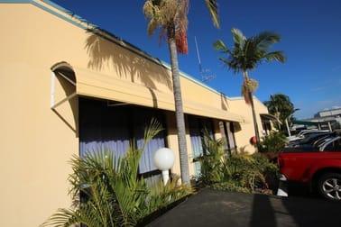 3A/55 Upton Street Surfers Paradise QLD 4217 - Image 1