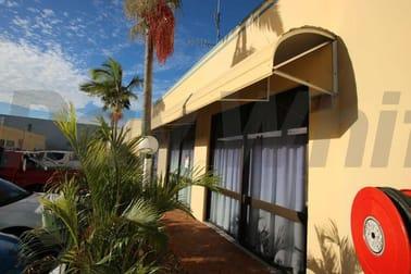 3A/55 Upton Street Surfers Paradise QLD 4217 - Image 2