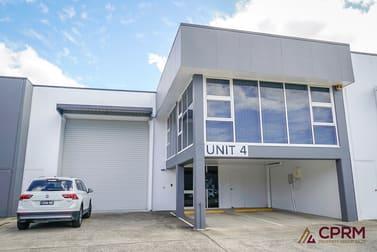 4/210 Robinson Road E Geebung QLD 4034 - Image 1