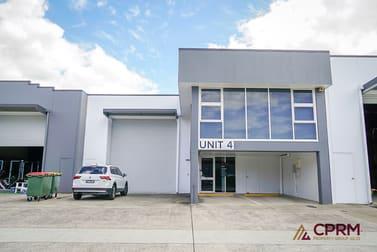 4/210 Robinson Road E Geebung QLD 4034 - Image 2