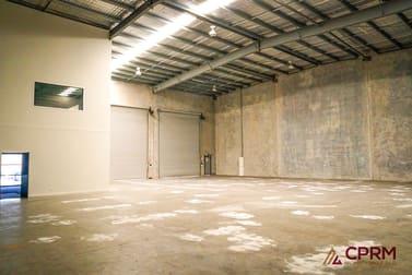 9/210 Robinson Road E Geebung QLD 4034 - Image 3
