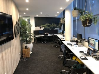 SH3/1 Vuko Place Warriewood NSW 2102 - Image 2