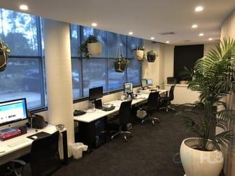 SH3/1 Vuko Place Warriewood NSW 2102 - Image 3