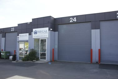 24/513-515 Maroondah Highway Ringwood VIC 3134 - Image 1