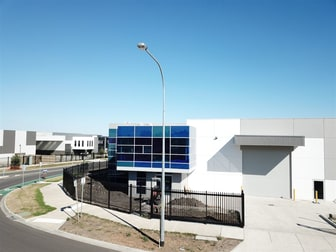 1 Dexter Drive Epping VIC 3076 - Image 3