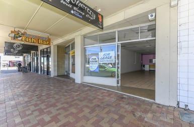 37 Targo Street Bundaberg Central QLD 4670 - Image 1
