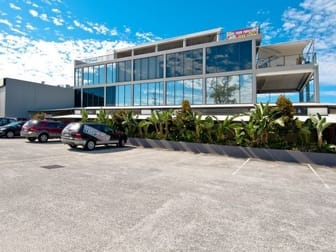 Unit 10/10 Burnside Rd Ormeau QLD 4208 - Image 1