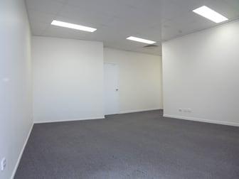 Unit 10/10 Burnside Rd Ormeau QLD 4208 - Image 3