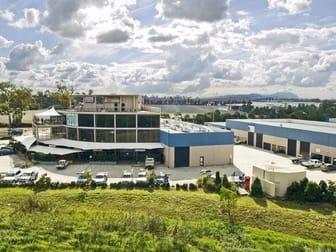 Unit 10/10 Burnside Rd Ormeau QLD 4208 - Image 2