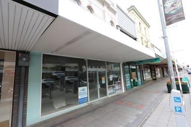 104 Charles Street, Launceston TAS 7250 - Image 1