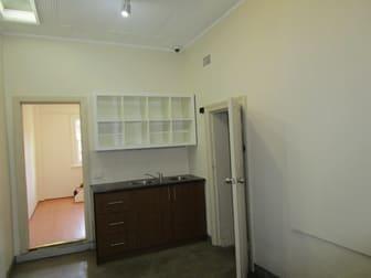 52 Avenue Road Mosman NSW 2088 - Image 3