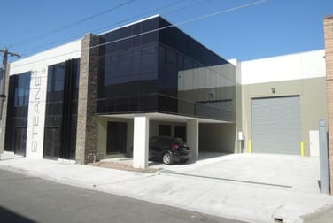 8 Steane Street Fairfield VIC 3078 - Image 1