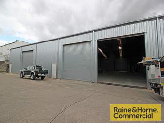 1A/75 Araluen Street Kedron QLD 4031 - Image 1