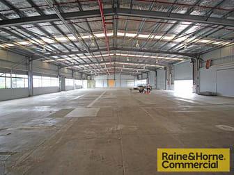 1A/75 Araluen Street Kedron QLD 4031 - Image 2