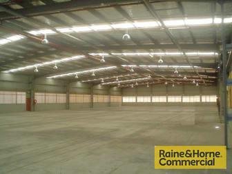 1A/75 Araluen Street Kedron QLD 4031 - Image 3