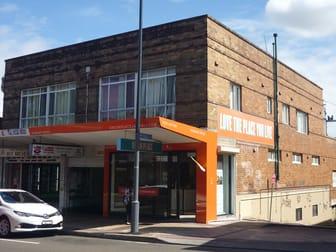 Shop 3/557-559 Box  Road Jannali NSW 2226 - Image 1