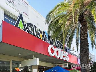 Shop G2/158 Acland Street St Kilda VIC 3182 - Image 2