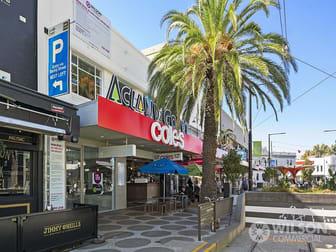 Shop G2/158 Acland Street St Kilda VIC 3182 - Image 3