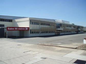 128 Gerler Road Hendra QLD 4011 - Image 2
