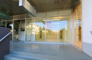 2/1 Ella Street Newstead QLD 4006 - Image 3