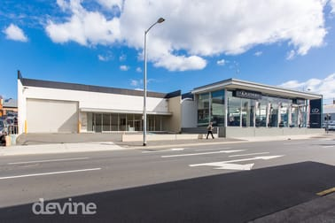 98 Argyle Street Hobart TAS 7000 - Image 1