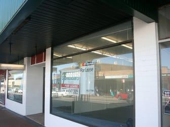 260A Main Road Toukley NSW 2263 - Image 1