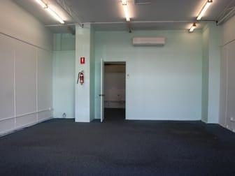 260A Main Road Toukley NSW 2263 - Image 3