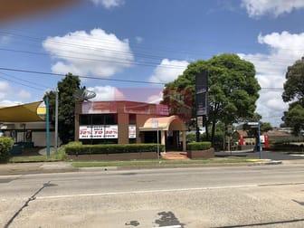 Shop/936 Canterbury Road Roselands NSW 2196 - Image 1