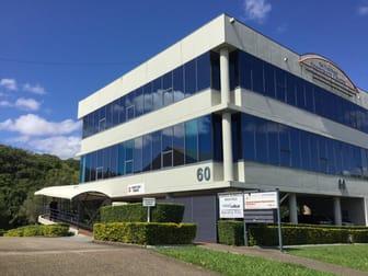 60 Nerang Street Nerang QLD 4211 - Image 1