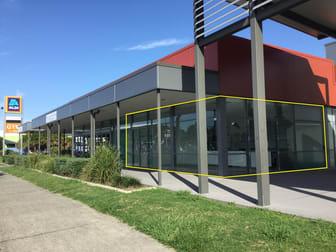 347 Christine Avenue Varsity Lakes QLD 4227 - Image 1