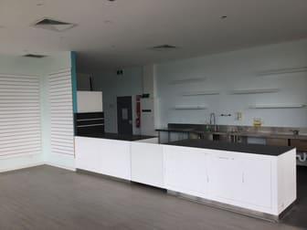 347 Christine Avenue Varsity Lakes QLD 4227 - Image 3