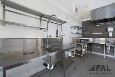 Lot  2/16 Aspinall Street Nundah QLD 4012 - Image 3