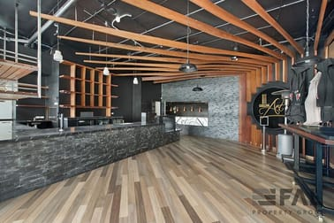 Lot  2/16 Aspinall Street Nundah QLD 4012 - Image 1