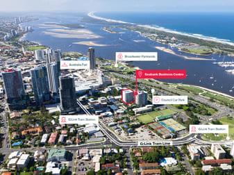 Ground Level/12-14 Marine Parade Southport QLD 4215 - Image 3