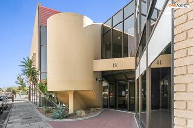 2/18 Parry Street Fremantle WA 6160 - Image 1